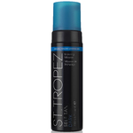 St. Tropez Self Tan Dark Bronzing Mousse 6.7 fl. oz. - 200 mL. Each Case of 6 (STDMS200)