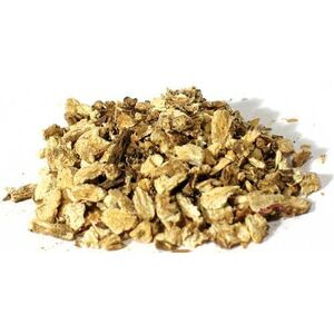 Angelica Root Cut 1 Lb. (HANGCB)
