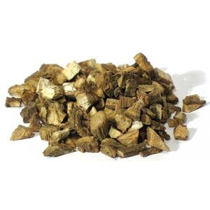 Burdock Root Cut 1 Lb. (HBURCB)
