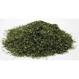 Red Clover Cut 1 Lb. (HCLRCB)