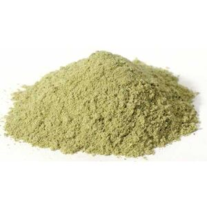 Eyebright Powder 1 Lb. (HEYEPB)