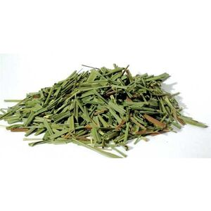 Lemongrass Cut 1 Lb. (HLEMGCB)