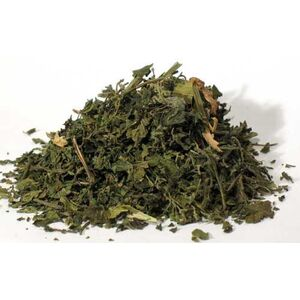 Nettles Leaf Cut - Stinging 1 Lb. (HNETCB)