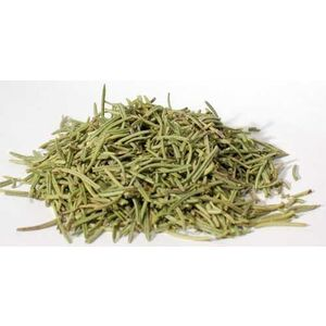 Rosemary Leaf Whole 1 Lb. (HROSMWB)
