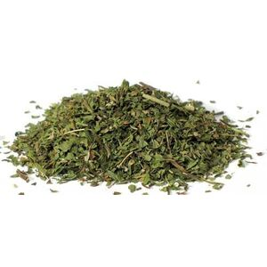 Spearmint Cut 1 Lb. (HSPECB)