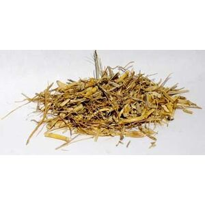 Witches Grass Cut 1 Lb. (HWITGCB)