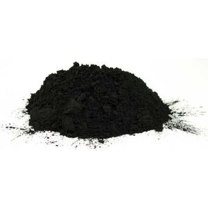 Activated Charcoal Powder 1 Lb. (HACTCPB)