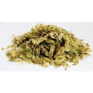 Hops Flower Whole 1 Lb. (HHOPWB)