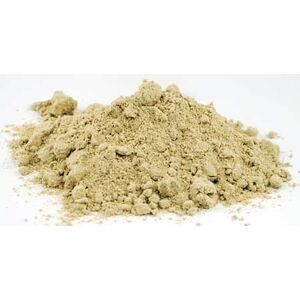 Orris Root Powder 1 Lb. (HORRRPB)