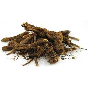 Osha Root Whole 1 Lb. (HOSHRWB)