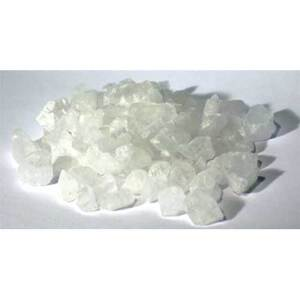 Sea Salt - Extra Coarse 5 Lbs. (HSEAC25)
