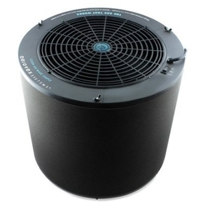 Basic Salon Air Purifier by Modern Solutions (APS)