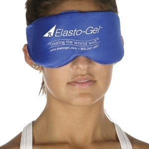 Sinus Mask by Elastogel (SW-SM301)