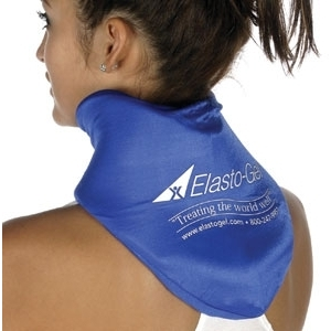 Elastogel Cervical Collar (SW-CC102)