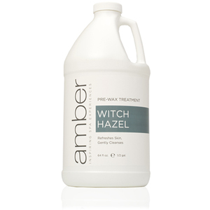 Witch Hazel Astringent 64 oz. (117)