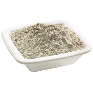 Bentonite Clay 128 oz. by Body Concepts (PC150G)