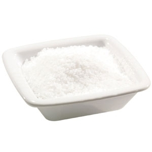 Dead Sea Salts 1 Lb. Coarse by Body Concepts (P104C)