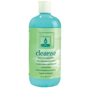 Cleanse 16 oz. by Clean & Easy (CE-43603)