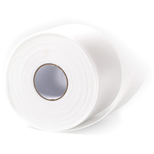 "Stericloth Muslin 3.5"" x 40yd Roll by Amber Products (AMB157)"