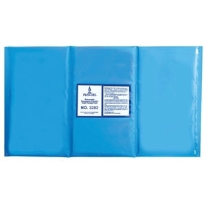"Flex Gel Cold Packs 10"" X 16"" XL (PSI3282)"