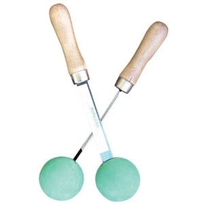 Bongers Massage Tool Pair of 2 by Bongers (BG100)