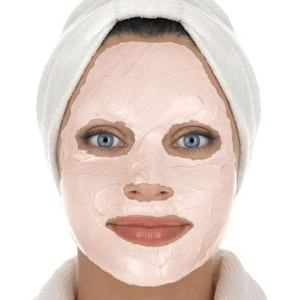Extreme Hydrating Peel Off Mask by uQ (EHM9835)