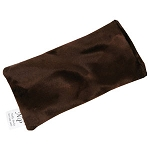 "Nelly Eye Pillow Covers 5 Pack Fits 4.5"" X 8.5"" Pillow by Nelly Packs (NLEP03C)"