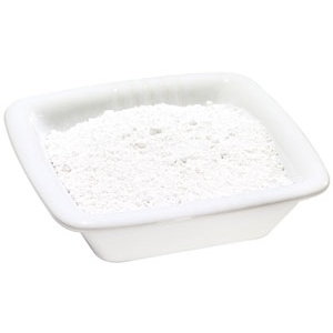 Kaolin 1 Lb. by Body Concepts (PC154)