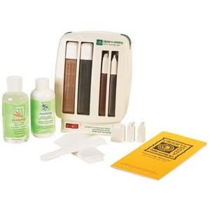 Petite Waxing Starter Kit by Clean & Easy (CE-40007)