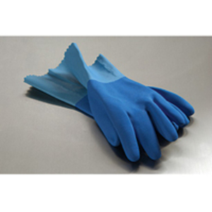 Insulated Gloves 1 Pair by Amber Products (AMB628)