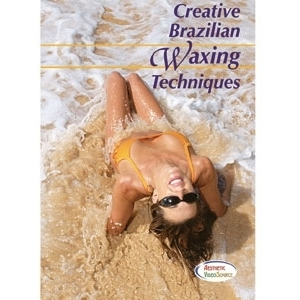 Creative Brazilian Waxing Techniques DVD (AVSW14D)