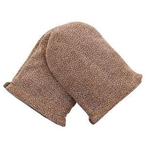 Professional Hand Mitts (RPP46)