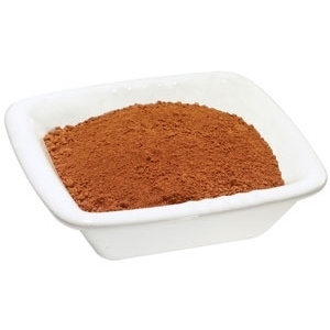 Red Clay Powder 128 oz. by Body Concepts (PC160G)