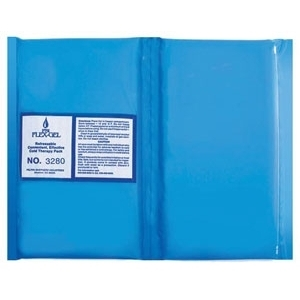 "Flex Gel Cold Packs 10"" X 11"" Large (PSI3280)"