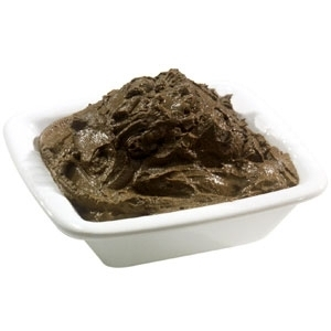 Green Ocean Mud Powder 1 Lb. by Body Concepts (P170)