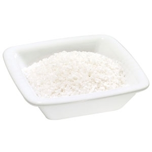 Organic Tapioca Powder 1 Lb. by Body Concepts (P202)