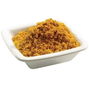 Organic Rose Hips Powder 1 Lb. by Body Concepts (P214)