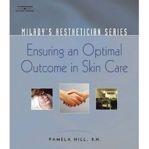 Aesthetics Series: Ensuring an Optimal Outcome in Skin (TL24)
