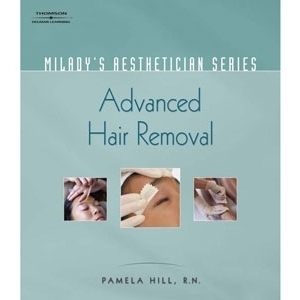Aesthetics Series: Advanced Hair Removal (TL37)