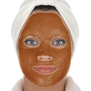 Relaxing Peel Off Mask 1 Lb. Bulk by uQ (MM3-B)