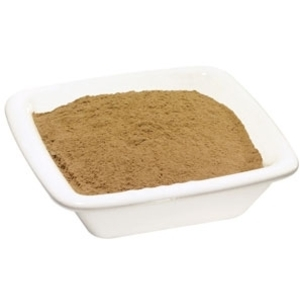 Rhassoul Clay 128 oz. by Body Concepts (PC158G)
