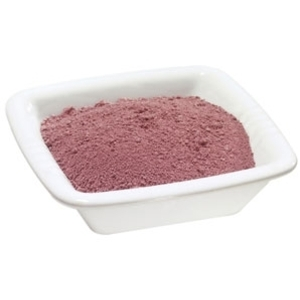 Rose Clay 1 Lb. by Body Concepts (PC156)