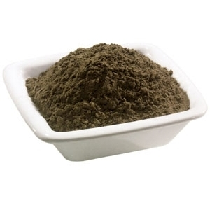 Hungarian Wellness Mud Powder 1 Lb. by Body Concepts (P172)