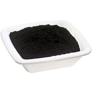 Spirulina Powder 1 Lb. by Body Concepts (PC162)