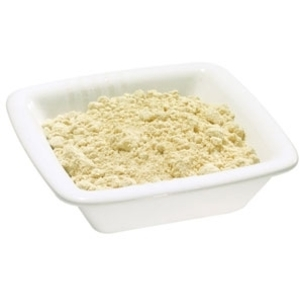 Organic Ginger Root 1 Lb. by Body Concepts (P206)