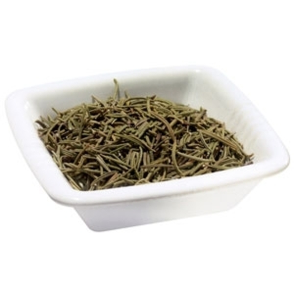 Organic Rosemary 1 Lb. by Body Concepts (P240)