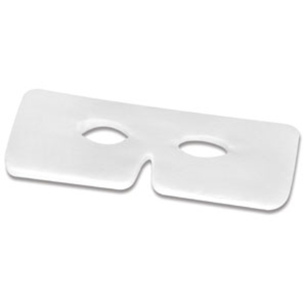 Eyeglass Shape Treatment Pads 20 Pack. (NR123)