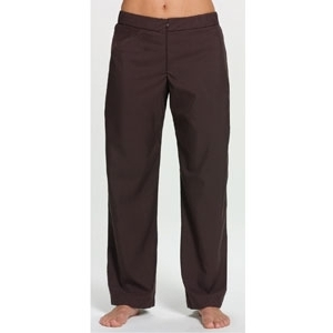 Ladies Roxy Pant 2X by Yeah Baby (YB-092)
