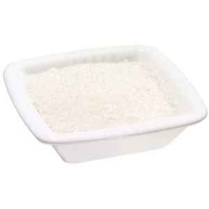 Organic Sugar Cane 1 Lb. by Body Concepts (P120)