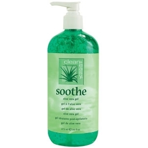 Soothe 16 oz. by Clean & Easy (CE-43604)